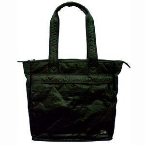 ビジネスバッグ 國鞄(コクホー) デリバー・カジュアルシリーズ ビジネス カジュアルバッグ ブラック DR-024BK|nomado1230