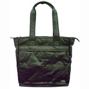 ビジネスバッグ 國鞄(コクホー) デリバー・カジュアルシリーズ ビジネス カジュアルバッグ カーキグレー DR-024KM|nomado1230