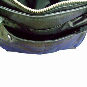 ビジネスバッグ 國鞄(コクホー) デリバー・カジュアルシリーズ ビジネス カジュアルバッグ カーキグレー DR-024KM|nomado1230|02
