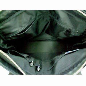 ビジネスバッグ 國鞄(コクホー) デリバー・カジュアルシリーズ ビジネス カジュアルバッグ カーキグレー DR-024KM|nomado1230|03