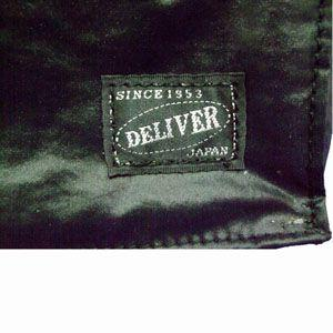 ビジネスバッグ 國鞄(コクホー) デリバー・カジュアルシリーズ ビジネス カジュアルバッグ カーキグレー DR-024KM|nomado1230|04