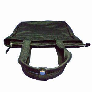 ビジネスバッグ 國鞄(コクホー) デリバー・カジュアルシリーズ ビジネス カジュアルバッグ カーキグレー DR-024KM|nomado1230|05