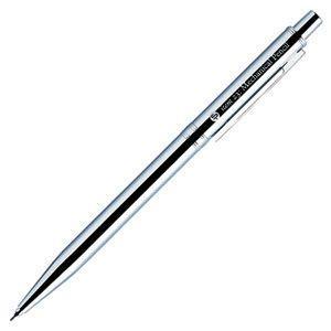 シャーペン クラフトデザインテクノロジー (CDT) シャープペン 020S 3本セット 940-020|nomado1230