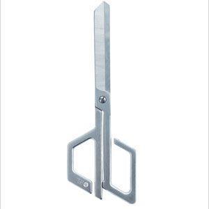 裁断用品 クラフトデザインテクノロジー (CDT) ハサミ 3丁セット 940-022|nomado1230