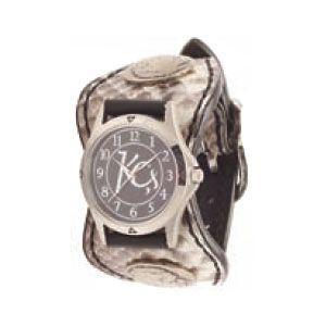 腕時計 ケイシーズ(KCs) エスパニョーラ ブリック ウォッチブレス ラッセルパイソン KPR514A|nomado1230