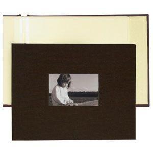 アルバム コロ(KOLO) ニューポート11×14 チョコ アルバム 2セット No. 1002013 nomado1230