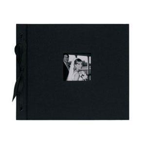 アルバム コロ(KOLO) ニューバリー アルバム 3セット ブラック No. 1003001|nomado1230