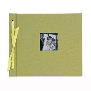 アルバム コロ(KOLO) ニューバリー アルバム 3セット セージ No. 1003004|nomado1230