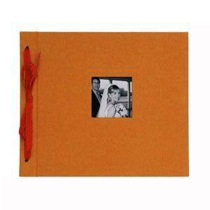 アルバム コロ(KOLO) ニューバリー アルバム 3セット マンゴー No. 1003005|nomado1230