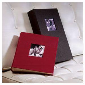 アルバム コロ(KOLO) ハドソン 2UP レッド アルバム 3セット No. 1008503|nomado1230|02