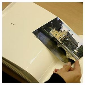 アルバム コロ(KOLO) ハドソン 2UP レッド アルバム 3セット No. 1008503|nomado1230|03