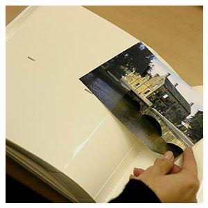 アルバム コロ(KOLO) ハドソン 2UP レッド アルバム 3セット No. 1008503|nomado1230|04