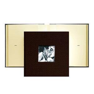 アルバム コロ(KOLO) ハドソン 2UP チョコ アルバム 3セット No. 1008513|nomado1230
