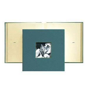 アルバム コロ(KOLO) ハドソン 2UP レイク アルバム 3セット No. 1008519|nomado1230