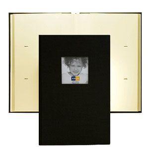 コロ(KOLO) ハドソン 3UP ブラック アルバム 2セット No. 1008601|nomado1230