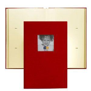 コロ(KOLO) ハドソン 3UP レッド アルバム 2セット No. 1008603|nomado1230