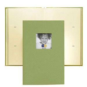 コロ(KOLO) ハドソン 3UP セージ アルバム 2セット No. 1008604|nomado1230