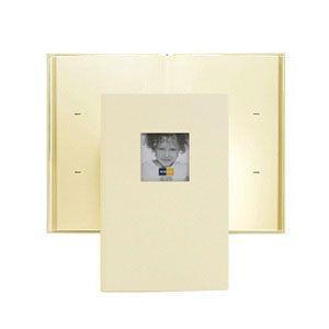 コロ(KOLO) ハドソン 3UP アイボリー アルバム 2セット No. 1008612|nomado1230