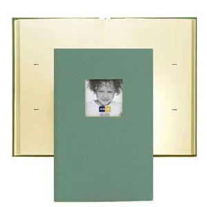 コロ(KOLO) ハドソン 3UP オーシャン アルバム 2セット No. 1008615|nomado1230