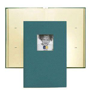 コロ(KOLO) ハドソン 3UP レイク アルバム 2セット No. 1008619|nomado1230