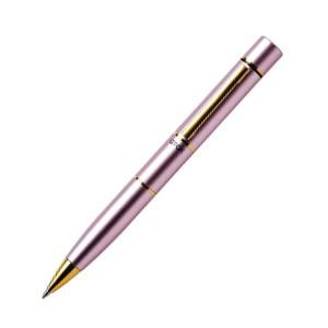 ネームペン 名入れ サンビー スタンペンシリーズ スタンペンGT 9ミリ・5ミリ浸透印 ピンク ネームペン SP-GT03|nomado1230