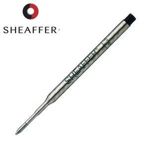 替芯 ボールペン シェーファー ボールペン替え芯 スタンダード 992-|nomado1230