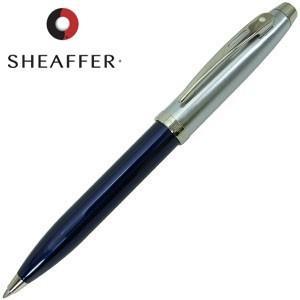 高級 ボールペン シェーファー シェーファー 100 ボールペン (グロッシーブラック) SGC9313BP|nomado1230