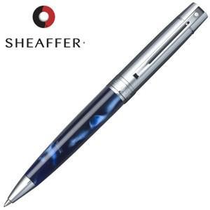 シェーファー シェーファー 300 ペンシル マーブルブルー SGC9316PC|nomado1230