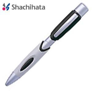 シャチハタ 補充インキカートリッジ1個プレゼント 対象商品 ネームペンFX 既製タイプ 黒 マルチペン NP-FX1