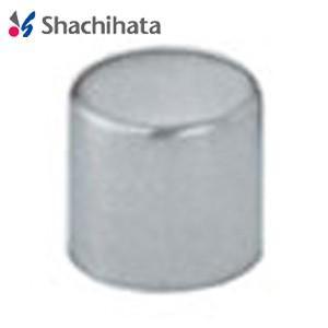 リフィル シャチハタ ネームペン用 印面キャップ ネームペンFX用 NP-FXPC|nomado1230