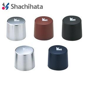 リフィル シャチハタ ネームペン用 印面キャップ ネームペン ポケット用 TK-NPPC-|nomado1230