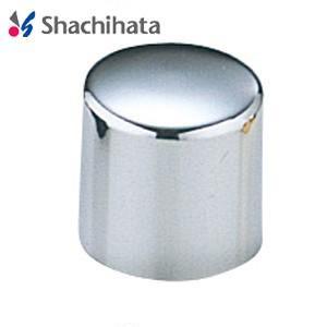 リフィル シャチハタ ネームペン用 印面キャップ ネームペン プリモ用 TK-NRPC1|nomado1230