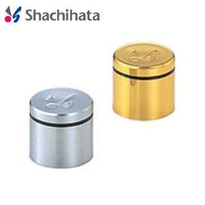 ネームペン シャチハタ ネームペン用 印面キャップ ネームペンTWIN用 TK-PC-|nomado1230