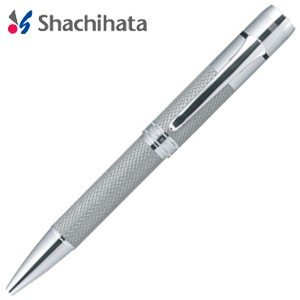 ネームペン シャチハタ ネームペンカーボネックス 既製タイプ ネームペン シルバー TKS-CX1|nomado1230