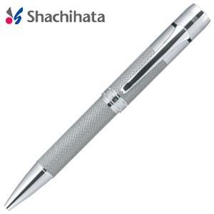 ネームペン シャチハタ ネームペンカーボネックス Bタイプ 別製タイプ ネームペン シルバー TKS-CX1B|nomado1230