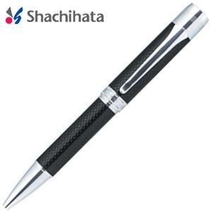 ネームペン シャチハタ ネームペンカーボネックス Bタイプ 別製タイプ ネームペン ブラック TKS-CX2B|nomado1230