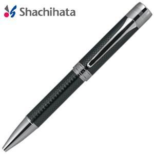 ネームペン シャチハタ ネームペンカーボネックス Bタイプ 別製タイプ ネームペン オールブラック TKS-CX3B|nomado1230