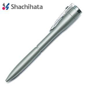 シャチハタ 補充インキカートリッジ1個プレゼント   キャップレスエクセレント カラータイプ 既製タイプ シャンパンゴールド マルチペン|nomado1230