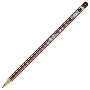 鉛筆 スタビロ オペラ鉛筆 2B 12本セット 285-2B|nomado1230