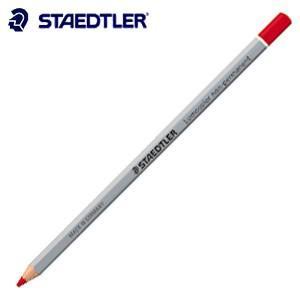鉛筆 ステッドラー 108シリーズ オムニクローム 1ダース ブルー 鉛筆 108-3|nomado1230
