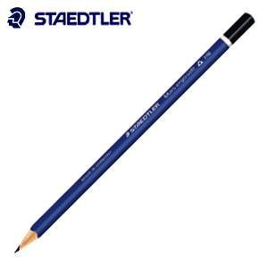 鉛筆 ステッドラー 150シリーズ マルス エルゴソフト 1ダース 鉛筆 150-HB|nomado1230