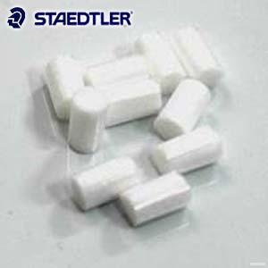 製図用品 ステッドラー マルス ミニテクニコ用 芯クリーナー 10セット 502-RS10|nomado1230