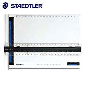 製図板 A3 ステッドラー マルス テクニコ 661-A3 製図板 661-A3|nomado1230