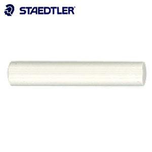 消しゴム ステッドラー シャープペンシル用 字消し 1.3ミリ シャープ用 字消し 2個入り 77-R57|nomado1230