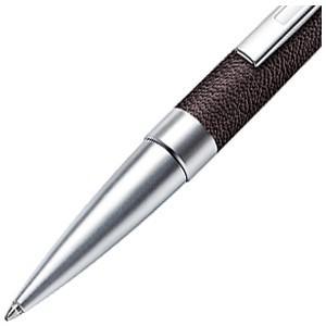 高級 ボールペン ステッドラー コリウム シンプレックス ボールペン ブラウン 9PC330B-9 nomado1230 02