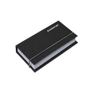 高級 ボールペン ステッドラー コリウム シンプレックス ボールペン ブラウン 9PC330B-9 nomado1230 04