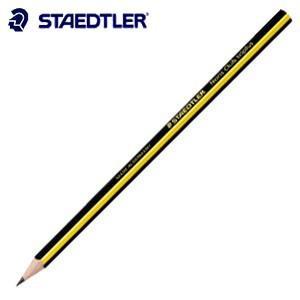 鉛筆 ステッドラー ノリスクラブ・トリプラス 鉛筆 12本セット No. 118|nomado1230