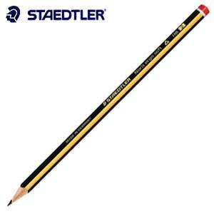 鉛筆 ステッドラー 152シリーズ マルス ノリス エルゴソフト 1ダース 鉛筆 No. 152|nomado1230