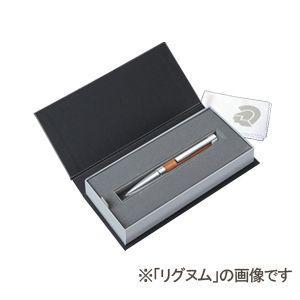 万年筆 名入れ ステッドラー コリウム ウルベス 万年筆 東京 9PU150F|nomado1230|06