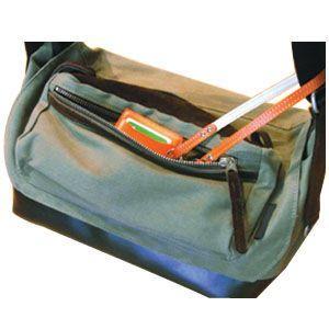 パスケース メンズ スリップオン INFORMATIONシリーズ New Leather Productsコレクション BT パスケース ブルー INL-3003BL|nomado1230|06